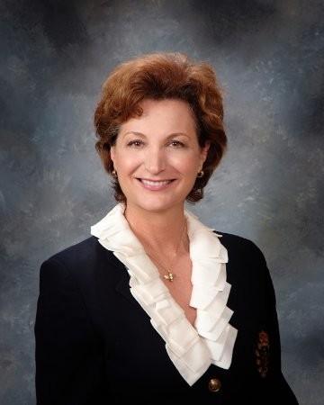 Melinda McCarty